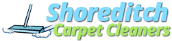 Shoreditch Carpet Cleaners